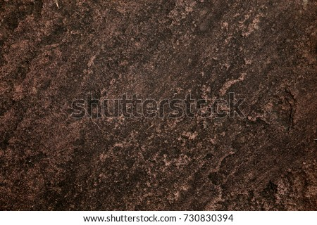 brown Stone  surface #730830394