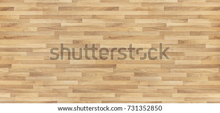 wooden parquet texture, Wood texture for design and decoration Royalty-Free Stock Photo #731352850