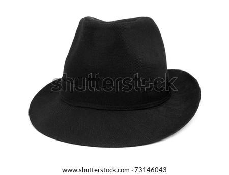 Black hat #73146043