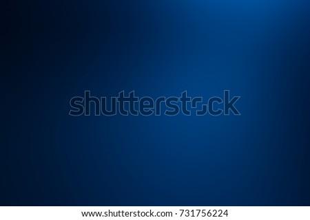 blue gradient background dark black