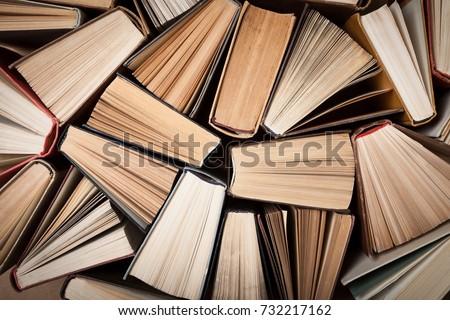 Book. #732217162