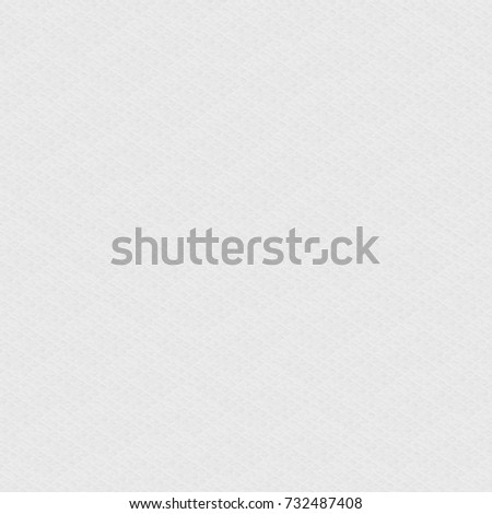 white paper texture or diamond pattern background #732487408