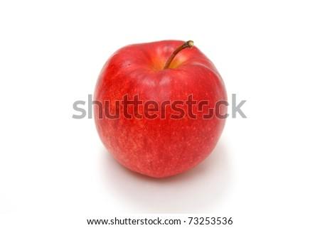 apple #73253536