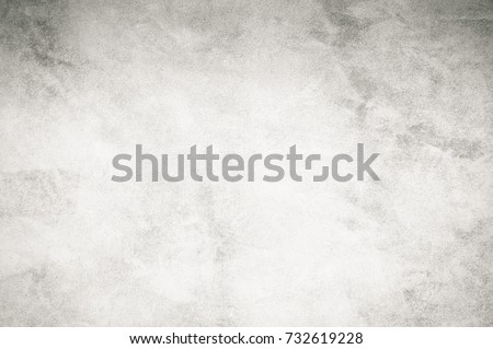 cement texture abstract grunge  background Royalty-Free Stock Photo #732619228