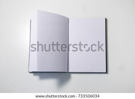Sketchbook #733506034