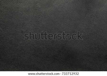 leather background #733712932