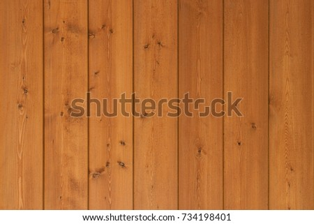 wood texture background  #734198401