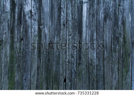 boards #735331228