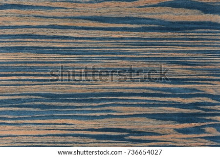 wood texture and pattern With natural beauty in the line is streaked. #736654027