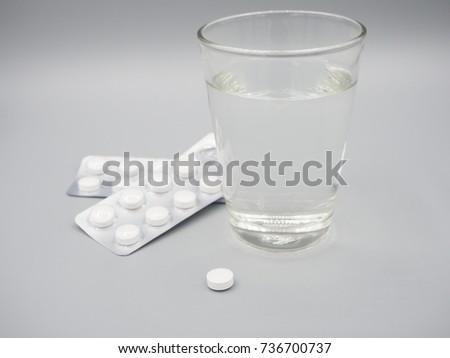 medicine #736700737