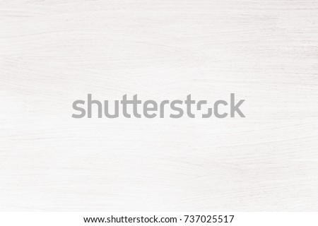 White wood plank texture for background.  #737025517