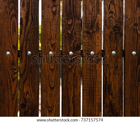wooden fence background #737157574