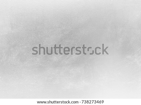 Sheet metal shiny silver #738273469