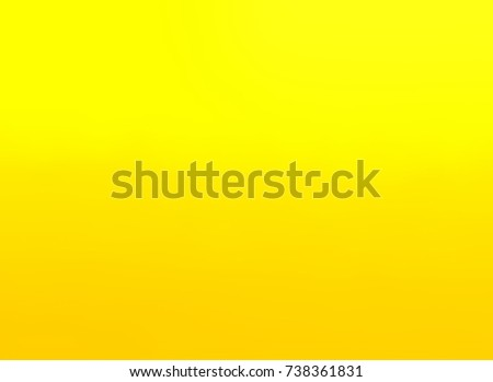 noise grain colorful gradient color abstract background #738361831
