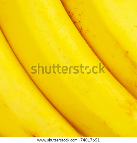 banana #74017651