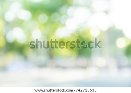 blur abstract background Royalty-Free Stock Photo #742715635