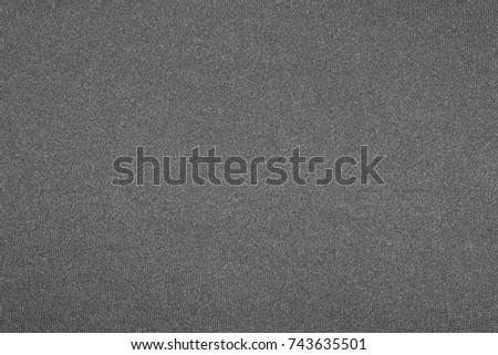 black fabric texture #743635501