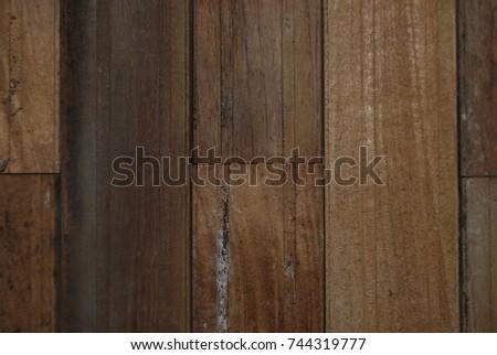 wood background #744319777