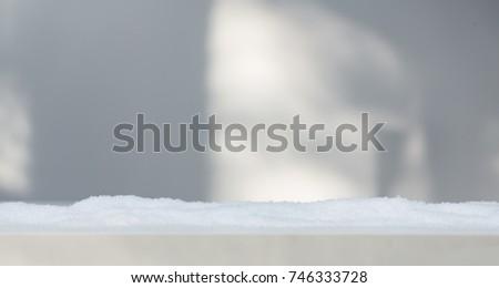 xmas winter #746333728