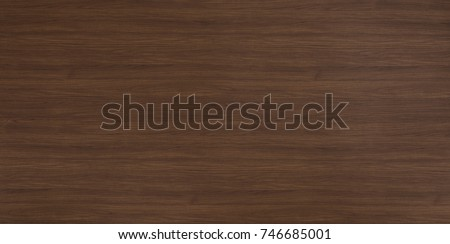 seamless nice beautiful wood texture background #746685001