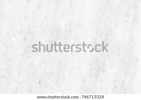 marble texture #746713324