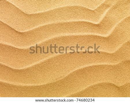beach sand background #74680234