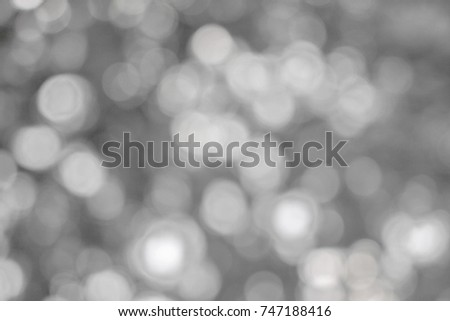 Abstract Blurred Light Background #747188416