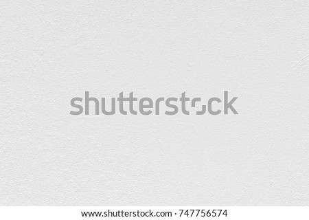 Grey color texture pattern abstract background can be use as wall paper screen saver cover page or for winter season card background or Christmas festival card background and have copy space for text. #747756574