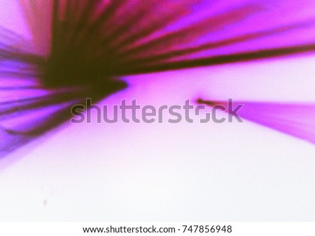 Colorful lines abstract background can be use as contents background, presentation background or any suitable background or screen sever paper drawing also have copy space for text. #747856948