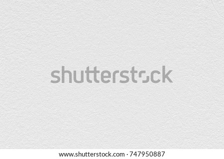 Grey color texture pattern abstract background can be use as wall paper screen saver cover page or for winter season card background or Christmas festival card background and have copy space for text. #747950887
