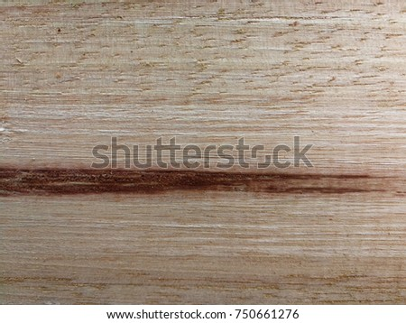 wooden board white old style abstract background objects for furniture.wooden panels is then used.horizontal #750661276