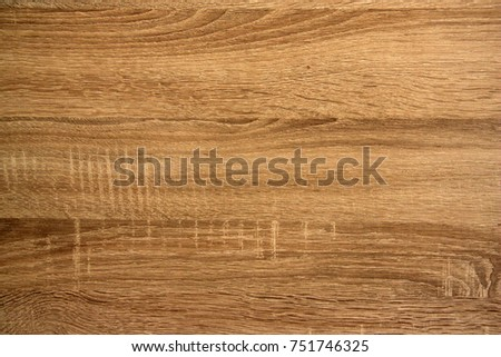 Background wood board #751746325