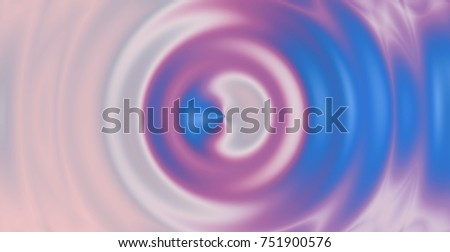 Abstract wallpaper with gradient and blur, pink color #751900576