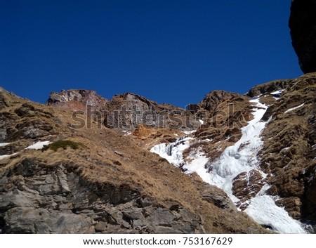 Mount elbrus freeriding #753167629