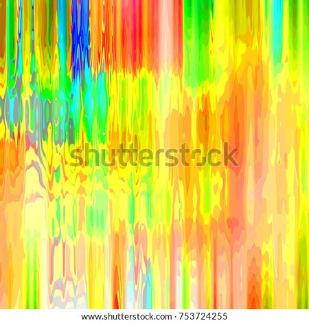 the abstract colors and blur   background texture #753724255