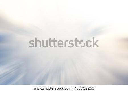 Zoom background design overlay texture unusual bright