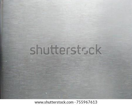 Steel plate metal background  #755967613