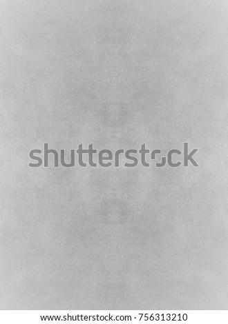 grey paper texture background #756313210