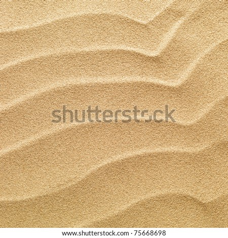 beach sand background #75668698