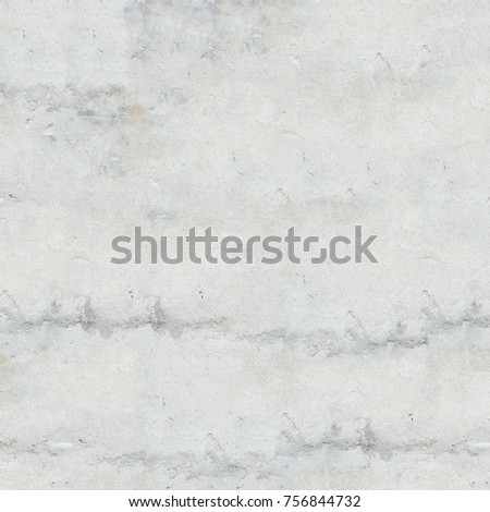 Abstract multicolor grunge background with abstract colored texture. Various color pattern elements. Old vintage scratches, stain, paint splat, brush stroke, dot, spots. Square weathered wall backdrop #756844732