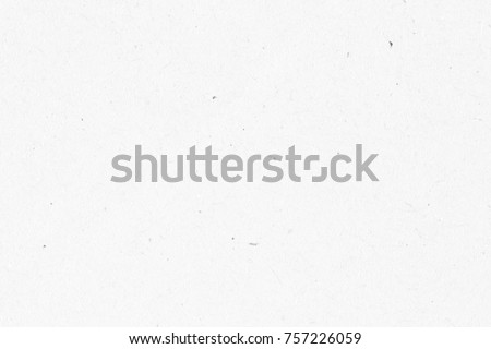 Close Up White Paper Texture #757226059