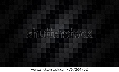 Dark abstract background, texture with diagonal lines. #757264702