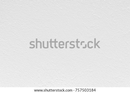 White color texture pattern abstract background can be use as wall paper screen saver cover page or for winter season card background or Christmas festival card background and have copy space for text #757503184