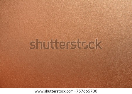 Copper texture background.Bronze texture #757665700