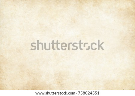 Old Paper texture Royalty-Free Stock Photo #758024551