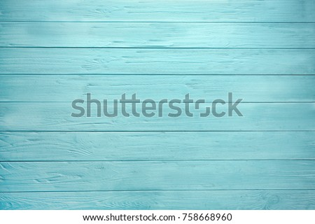 Wooden textured background Royalty-Free Stock Photo #758668960
