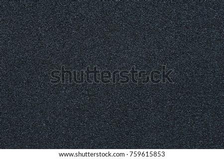 Simple asphalt coating #759615853