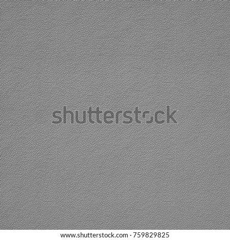 Leather texture 3d render #759829825