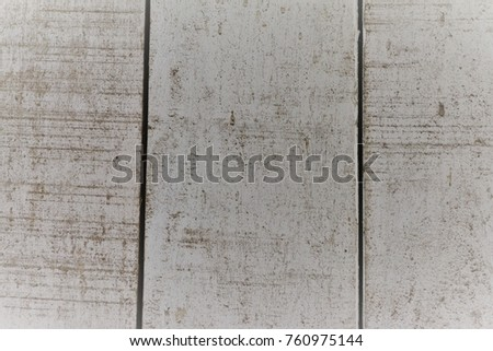 detail of wood texture background with line or pattern #760975144
