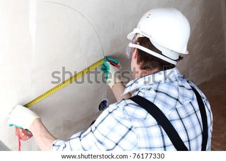 worker #76177330